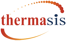 thermasis