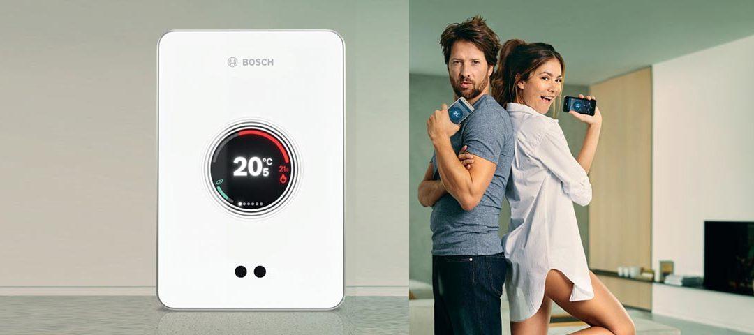Bosch akcija jesen od 09.09.-30.11.2019.