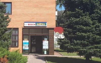 Matrexovi maloprodajni dućani zatvoreni su do daljnjeg, veleprodaja i web shop i dalje su na raspolaganju kupcima