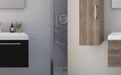 Matrex je u svoju ponudu uvrstio i proizvode renomiranog hrvatskog proizvođača Aquaestil